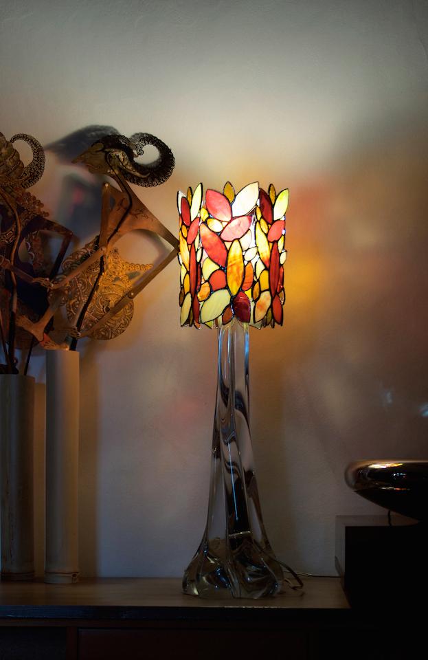 babbo-lampe.jpg