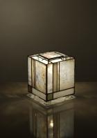 Ikkyo-lampe-en-verre-technique-Tiffany-clair