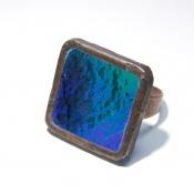 bague-carre-dichroïque-blue.jpg