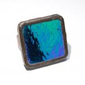 bague-carre-dichroïque-blue2.jpg