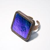 bague-carre-dichroïque-blue3.jpg