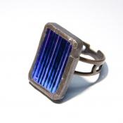 bague-dichroïque-blue.jpg