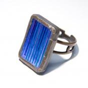 bague-dichroïque-blue2.jpg
