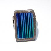 bague-dichroïque-blue3.jpg