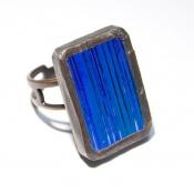 bague-dichroïque-blue4.jpg