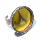 bague-mirror-gold2.jpg