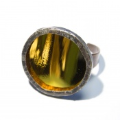 bague-mirror-gold3.jpg