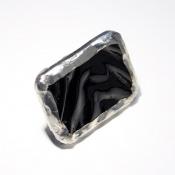 bague-verre-black.jpg