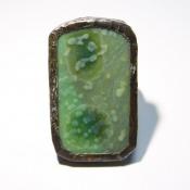 bague-verre-uroboros-green2.jpg
