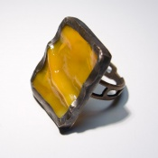 bague-verre-uroboros-orange.jpg