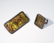 parue-broche-bague-vangogh-copper-gold.jpg