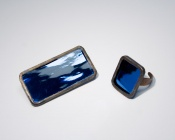 parue-broche-bague-waterglass-deep-blue.jpg