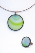 parure-pendentif-bague-baroque-green-copper-tin.jpg