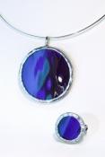 parure-pendentif-bague-mirror-blue-copper-tin.jpg