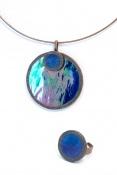 parure-pendentif-bague-mirror-blue-farile-copper-tin.jpg