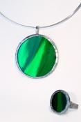 parure-pendentif-bague-mirror-green-copper-tin.jpg