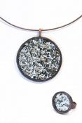 parure-pendentif-bague-mirror-neutral-copper-tin.jpg